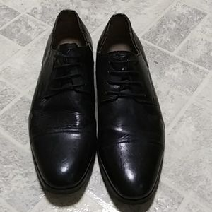 Men's Express Dress Shoes